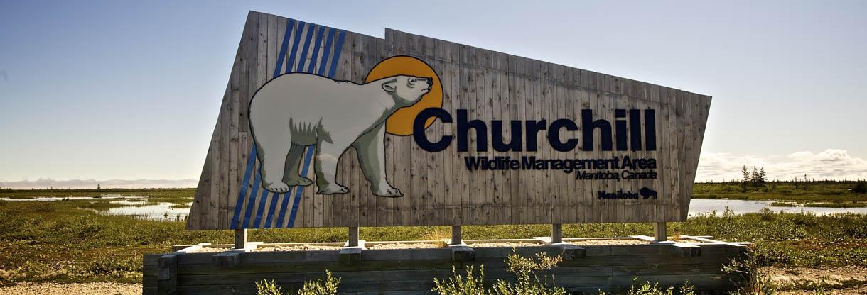 churchill-area-attractions-1220x416