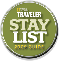 StayListLogo2009-cropped