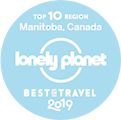 logo-lonely-planet2