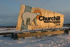 churchill-wildlife-management-area-sign