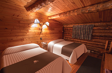 lazy-bear-lodge-room